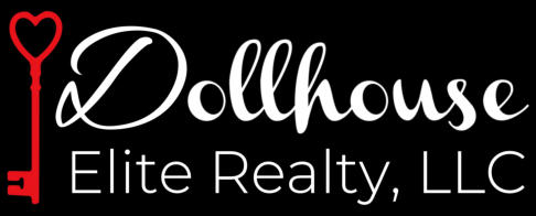 Dollhouse Elite Properties